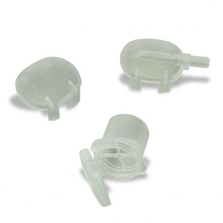 Голосовой клапан для трахеостомической трубки Portex Orator