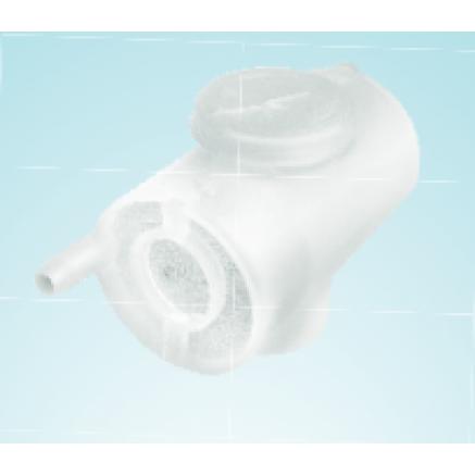 Фильтр тепловлагообменный PRIMEDIAIR®-DUAL
