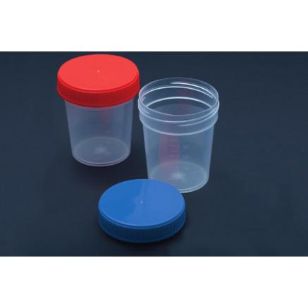 Контейнеры для биологических материалов