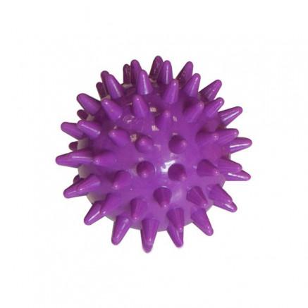 Мяч массажный 5 см.