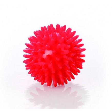 Мяч массажный 7 см.