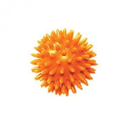 Мяч массажный 8 см.