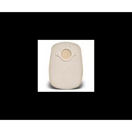 Мешок колостомный недренируемый с фильтром