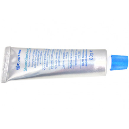 Паста герметизирующая Stomahesive®